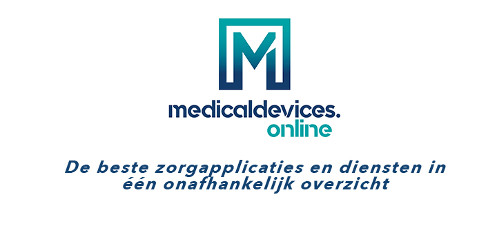 Catalog of the best medical software and services